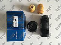 Защитный комплект амортизатора VW Golf II/Caddy II 95-04  кат№ SH 900 001 пр-во: SACHS