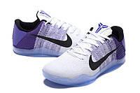 Nike Kobe XI (11) Elite low
