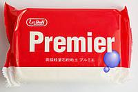 ЛаДолл Премьер, La Doll Premier 300г - самоотвердевающая глина для лепки кукол