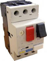 Автоматический выключатель УКРЕМ ВА-2005 М22