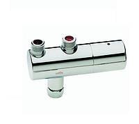 Защитный термостат Oras Minimat 200400