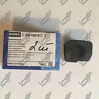 Втулка стабилизатора (Ø 22.7mm) перед. лев. VW Passat, Sharan 1.6-2.9 01.85-04.00  кат№ SW 30610018 пр-во: SWAG