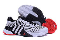 Кроссовки мужские Adidas Barricade