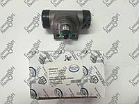 Цилиндр тормозной задний LANOS  Ланос 1,5-1,6 кат№ 90235422 пр-во: МСН