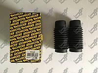 Защитный комплект амортизатора пыльники MAZDA  626 кат№ MN PK040 пр-во: MONROE