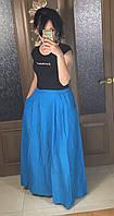 Женская юбка Ю-2