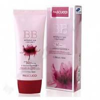 Pascucci BB крем с высокой кроющей способностью Spf50+/PA+++