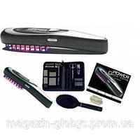 Лазерная расческа Power Grow Comb (Повер Гров Комб)