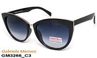Солнцезащитные женские очки GM3266 C3