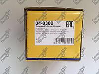 Цилиндр тормозной задний LANOS  Ланос 1,5 кат№ MT 04-0300 пр-во: METELLI