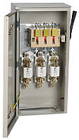 Ящик ЯРП-400А 74 У1 IP54, YARP-400-74-54, ИЭК