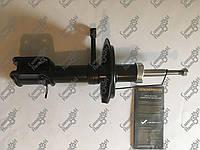Амортизатор передней подвески левый ВАЗ 1117, 1118, 1119 (конусные пружины) кат№ DSB120G, 11180-290540303 пр-во: DENCKERMANN