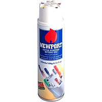 Газ для зажигалок - Ньюпорт 250 мл