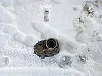 Удлинитель коробки переключения передач 5 ступенчатой бу хорошее состояние ГАЗ оригинал