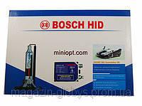 Ксенон Bosch H3 6000K