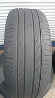Шина летняя б\у: 285/60R18 Bridgestone Dueler HP Sport