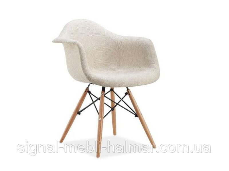 Купить кухонный стул Bono signal (крем)