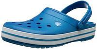 Крокс крокбенд Оригнал Crocs Crocband Clog Ultramarine, фото 1