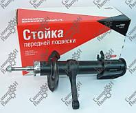 Амортизатор передней подвески левый ВАЗ 2170, 2171, 2172 Priora Приора кат№ 2170-2905403-03 пр-во: СААЗ Скопин