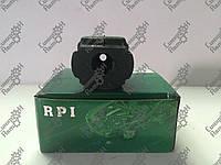 Сайлентблок рычага задний DAEWOO LANOS кат№ 90235040,  код-7330 пр-во: RPI, KMС