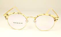 Очки для имиджа Dior (9030 C7)