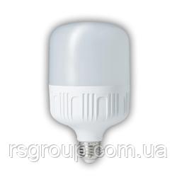 """Светодиодная лампа """"SUNGI"""" Промышленная 18Вт"""