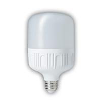"""Светодиодная лампа """"SUNGI"""" Промышленная 28Вт"""