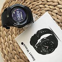 Смарт часы для Андроид в наличии в Днепре \ Smart watch \ Умные часы