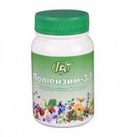 Полиэнзим-3.1 — 140 г — кардиологическая формула - Грин-Виза, Украина