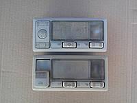 Кнопка салона Плафон Гольф 3 Венто Вариант Passat В3 B4/Пассат Б3 Б4
