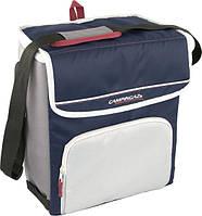 "Кемпинг Изотермическая сумка ""Пивная"" CAMPINGAZ Fold'n Cool Classic 10 л iзотермiчна сумка"