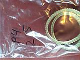 """Приводной ремень для электроинструмента 4Pj 215 """"D 215 R-4"""", фото 2"""