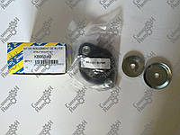 Опора амортизатора резинометаллическая BMW 3 кат№ SN KB950.00 пр-во: SNR