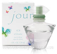 Парфюмерная вода Journey of Dreams™  Mary Kay®