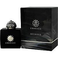 Женская парфюмированная вода Amouage Memoir Woman (Амуаж Мемоир Вумен)