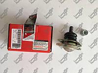Опора шаровая ВАЗ 2108, 2109, 2110, 2111, 2112 FRONT (L/R) кат№ 21080-290418500  пр-во: VIS