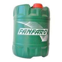 FLX Flushing Oil SAE 10