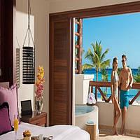 В Доминикане открылся новый отель