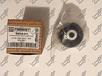 Сайлентблок заднего нижнего рычага перед. BMW 7 (E38)/5 (E39) 1995-2003 кат№ FE BMAB-011 пр-во:FEBEST