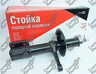 Амортизатор передней подвески левый ВАЗ 2108, 2109, 21099, 2113, 2114, 2115, кат№ 21080-290540303 пр-во: СААЗ Скопин