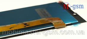 Дисплейный модуль Prestigio 5506 Grace Q5, фото 2