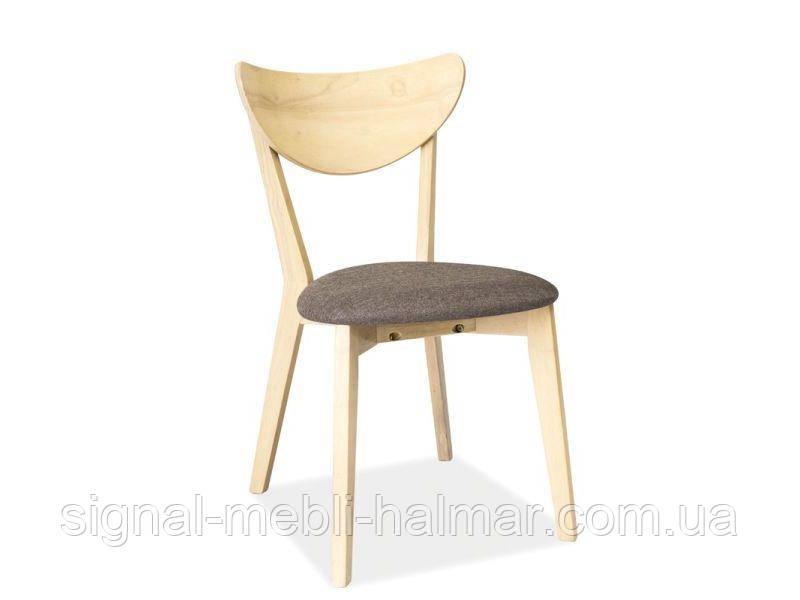 Кухонный стул CD-37 серый (Signal)
