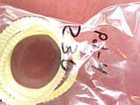 """Приводной ремень для электроинструмента 4Pj-230 """"D 230 R-4"""", фото 2"""