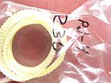 """Приводний ремінь для електроінструменту 4Pj-230 """"D 230 R-4"""", фото 5"""
