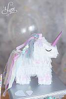 "Пиньята Единорог ""Mini unicorn"""