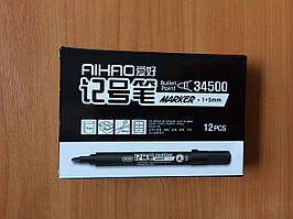 Маркер Aihao 34500