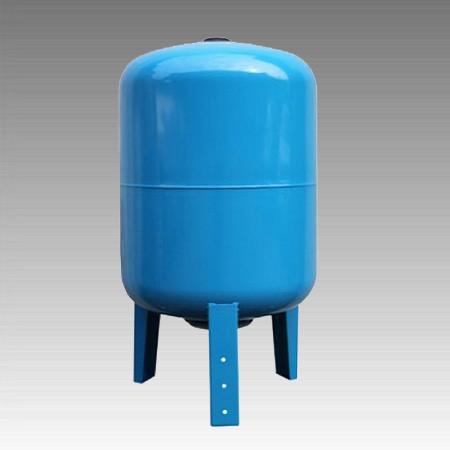 Гидроаккумулятор Hidroferra SТV-80