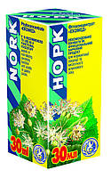 Фитоконцентрат Норк для нормализации кислотности желудочного сока 30 мл
