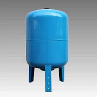 Гидроаккумулятор вертикальный 35л - Hidroferra
