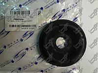 Опора амортизатора ПЕРЕДНЕГО DAEWOO AVE0 T200 T250 03-13/MATIZ(M200) кат№ PMA PXCNC-001F, 96653239пр-во: PMC